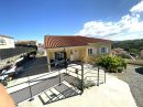 Maison 100 m² Villars  5 pièces