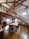 Maison  Montrond-les-Bains  250 m² 6 pièces