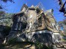 Maison  Saint-Étienne  250 m² 8 pièces