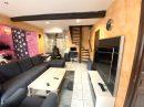 Maison 110 m² 5 pièces Saint-Étienne Centre ville