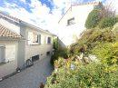 Maison 80 m² Saint-Just-Malmont  4 pièces