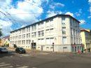 2089 m² Immobilier Pro  Saint-Étienne Bellevue 0 pièces