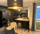 Appartement 44 m² Agen Hyper Centre Préfecture 2 pièces