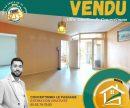 Appartement 53 m² Agen Hyper Centre Préfecture 5 pièces