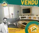 82 m² 3 pièces Appartement Agen