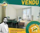 Appartement 18 m² Agen  2 pièces