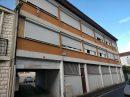 Immeuble 350 m² Agen   pièces