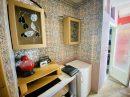 Immeuble 150 m² Agen   pièces