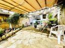 147 m² 4 pièces buzet sur baise   Maison