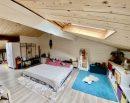 Maison 147 m² 4 pièces buzet sur baise