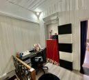 Maison buzet sur baise   147 m² 4 pièces