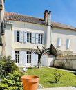 Maison  Nérac  6 pièces 185 m²