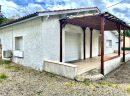 4 pièces 140 m² Agen   Maison