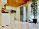 Maison 140 m² Pont-du-Casse  4 pièces