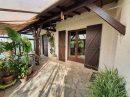 Maison  Le Passage  115 m² 5 pièces