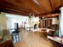 Maison 115 m² 5 pièces Le Passage