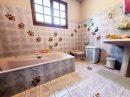 5 pièces 115 m² Le Passage   Maison