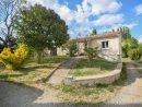 Maison 118 m² Sérignac-sur-Garonne   4 pièces