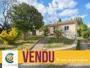118 m² 4 pièces Maison Sérignac-sur-Garonne