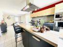 92 m²  5 pièces Agen Agen Sud Maison