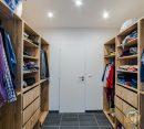 6 pièces  Maison 124 m²