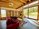 Maison 126 m² 5 pièces