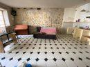 Maison 166 m² Astaffort  6 pièces