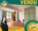 Maison  Astaffort  6 pièces 166 m²