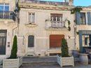Maison 160 m² NERAC  4 pièces