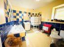 225 m²  Maison 8 pièces
