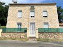 Maison 106 m² Lavardac  5 pièces