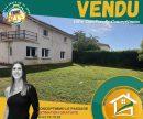 Maison 62 m² 3 pièces Le Passage