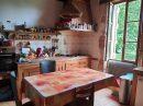 Maison 265 m² Sainte-Colombe-en-Bruilhois  13 pièces