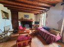 Maison 265 m² 13 pièces Sainte-Colombe-en-Bruilhois