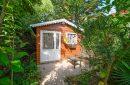 5 pièces 205 m² Bon-Encontre   Maison