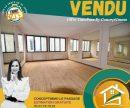4 pièces 155 m²  Maison