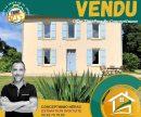 Maison  Nérac  188 m² 6 pièces