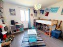 6 pièces 104 m² Estillac   Maison