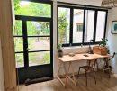 Maison 220 m² Nérac  6 pièces