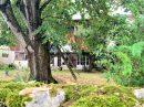Maison Nérac  6 pièces 220 m²