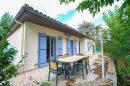 80 m² Maison 4 pièces  Saint-Sardos