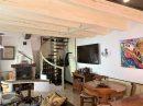 115 m² Maison 3 pièces