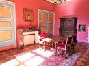 Maison   283 m² 6 pièces