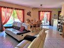 Maison 154 m²  6 pièces