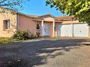 154 m²  6 pièces Maison