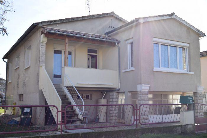 VenteMaison/VillaLE PASSAGE47520Lot et GaronneFRANCE