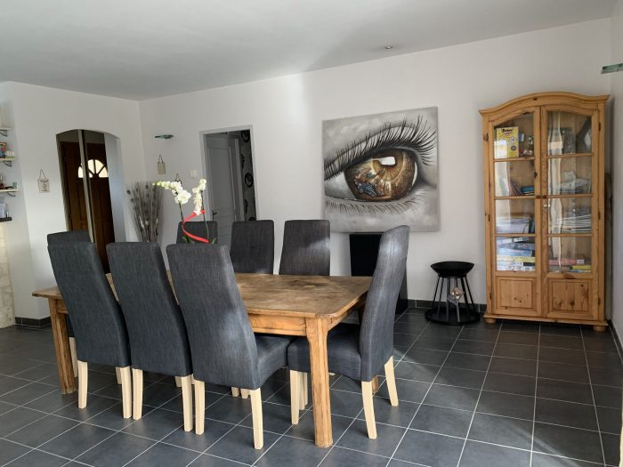 Agence Immobilière Agence ROQUEFORT Roquefort