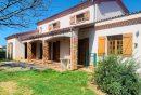 225 m² Sainte-Colombe-en-Bruilhois  Maison  9 pièces