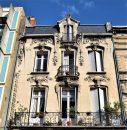 Agen Agen Centre  Maison 280 m² 11 pièces