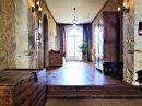 Maison  264 m² 10 pièces